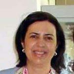 Lucinda Sofia Almeida Carvalho