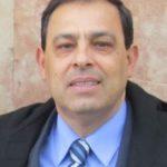 Ernesto Candeias Martins