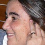 Madalena Gomes da Silva