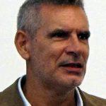 Pedro Luís Camecelha de Pezarat-Correia