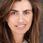 Rosa Marina Afonso