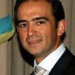 Rui Miguel Monteiro Soles Gonçalves