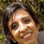 Soraia Cristina Ferreira Abdulremane