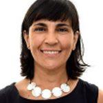 Stella António B. Câmara
