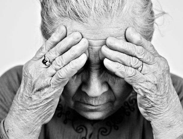 violencia-contra-idosos